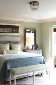 Painted Bedroom Furniture Ideas by Top 25 Best Green Master Bedroom Furniture Ideas On Pinterest