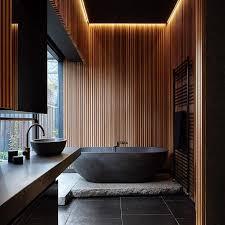 cloison vitr馥 bureau prix les 291 meilleures images du tableau modern luxury sur
