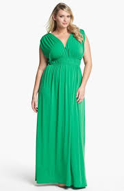 plus size maxi dresses for wedding guests plus size masquerade