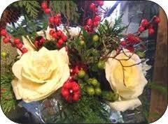 boca raton florist florist in boca raton fl flower delivery boca raton fl boca