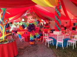 carnival party rentals the 17 best images about carnival themed on