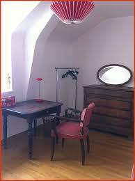 location chambre vannes location chambre vannes inspirational location de chambre meublée de