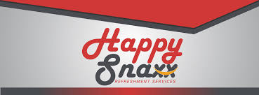 featured happy snaxx drink snack delivery service