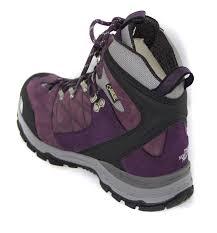 womens walking boots uk 23 beautiful walking boots for sobatapk com