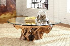 tree branch coffee table tree branch coffee table tree branch coffee table tree branch coffee