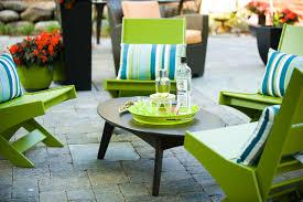 mid century modern outdoor furniture mid century patio midcentury