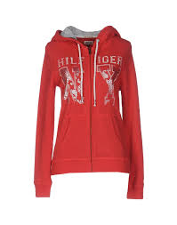 cheap tommy hilfiger women jumpers and sweatshirts sweatshirt