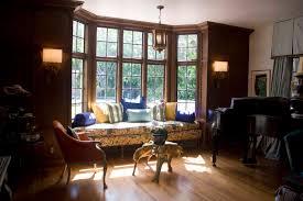 1930 u0027s english tudor home design google search windows