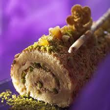 cuisine libanaise les bases de la cuisine libanaise cuisine plurielles fr