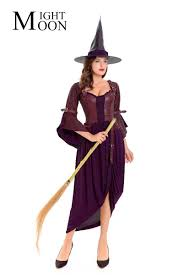 online buy wholesale halloween fly costume from china halloween