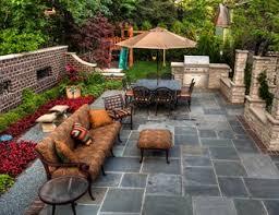 beautiful patio and courtyard garden ideas home design patio