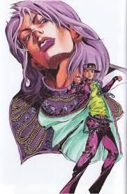 Jo Jo Design Pin By Shingo On Character Design Pinterest Manga And Anime