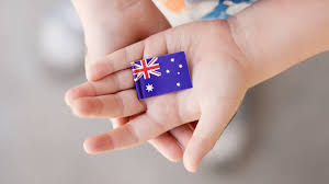 would you support a change of date for australia day poll