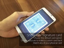 finger apk magic finger 1 1 apk android entertainment apps