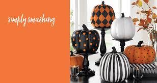 grandin road home decor indoor and outdoor furniture halloween haven