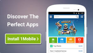 mobile market apk 800 000 android apps free 1mobile
