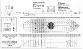 model boat plans store download blueprints for your next ship