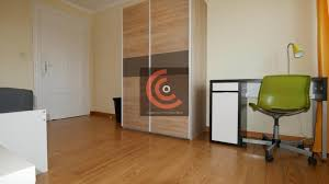 chambre a louer luxembourg chambre à louer en location à luxembourg limpertsberg à 670