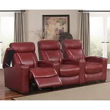 Buy Living Room Sets Recliners Costco