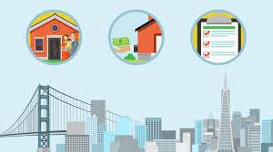 infographic california real estate market improvingthe blog sheryl lynn johnson