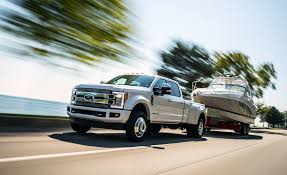 2018 2 series pricing guides ford introduces f series super duty limited news car and
