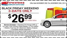 black friday tire deals 2014 buy 3 get the 4th free or buy 1 get 50 off second tire when you