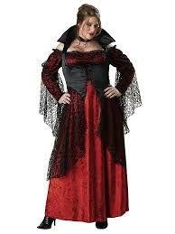 Cheap Size Womens Halloween Costumes 70 Size Costumes Images Size Costume