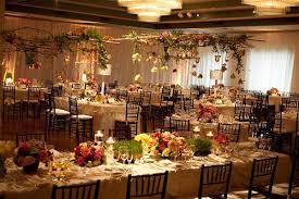 wedding planners in maryland elizabeth bailey weddings planning cockeysville md weddingwire