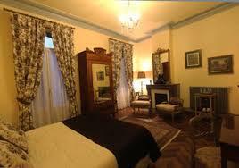 chambre d hote ille sur tet les buis chambres d hôtes ille sur têt