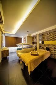 theresa beauty salon clementi central u2013 artrend design pte ltd