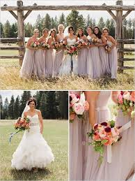 country wedding latest wedding ideas photos gallery www terra