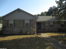 single family homes searcy homes for sale property search in searcy