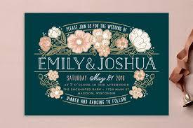 digital wedding invitations wedding invitations yourweek 66d6f9eca25e