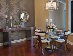 Dining Room Decorating Ideas Small Dining Room Decorating Ideas Decorating Small Dining Room