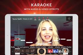 the voice free to sing android apps on google play