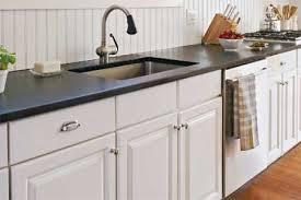 Kitchen Sink Countertop 10 Great Diy Kitchen Countertops