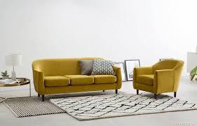 made com canapé made com mobilier design à petits prix maison créative