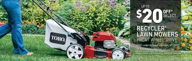home suburban lawn equipment wilmington de 302 998 7700