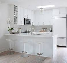 All White Kitchen Designs by Image Result For Kitchens With Integrated Pillar Uk Kitchen