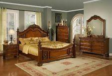 wonderfull design antique bedroom furniture antique bedroom