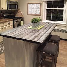Repurposed Dresser Kitchen Island - transformed dresser into kitchen island dresser kitchens and