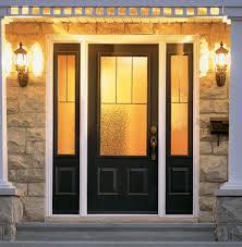 Jeld Wen Premium Vinyl Windows Inspiration Search Jeld Wen Windows U0026 Doors