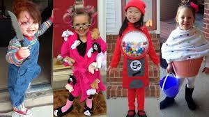 2017 halloween costume ideas for kids 2017 halloween costume ideas for kids youtube