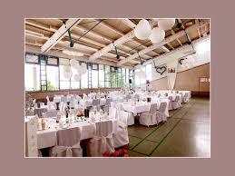 Plz Bad Saulgau Festsaal U201cstadthalle Bad Schussenried U201d U2013 Umgebung Bad Saulgau