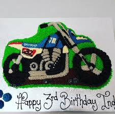 motorcycle cake motorcycle cake the girl on the swing