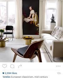 instagram u2014 raji rm interior designer washington dc new york