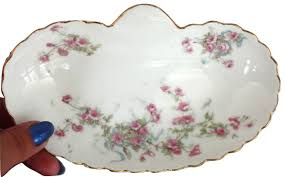 china home decor add some antique china to your home décor up on retail
