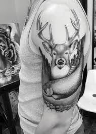 hunter tattoos tattoo collections