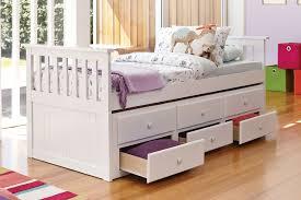 girls captain bed kinds bedroom kids bed frames bed frames harvey norman new