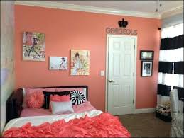coral bedroom curtains gray coral bedroom coral bedroom curtains dark blue curtains bedroom